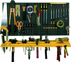 best tool organisers