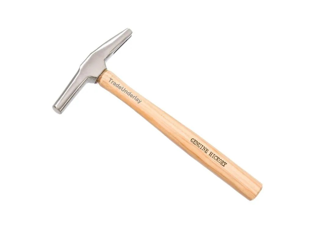 no 5 choice pin tack hammer