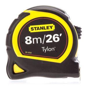 Best pocket measuring tape