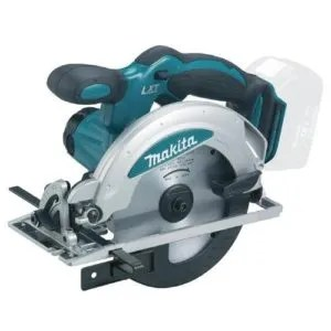 Number one rated circular saw