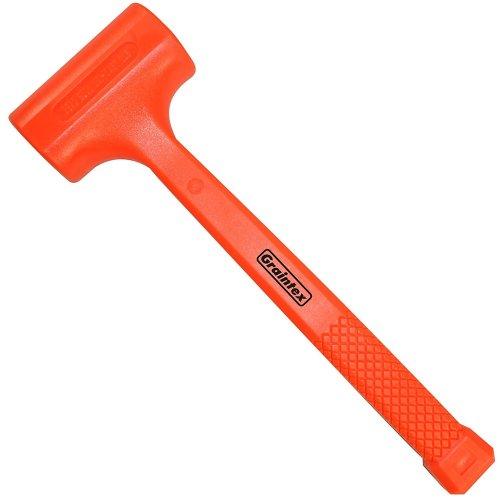 best dead blow hammers