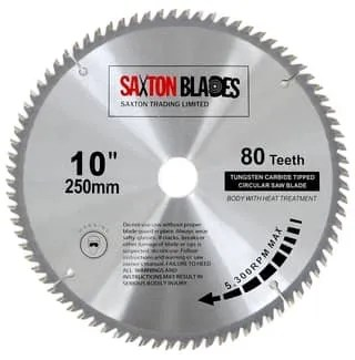 Which table saw blade is best for cutting plywood with no splinters best table saw blade for cutting plywood greentooth Image collections