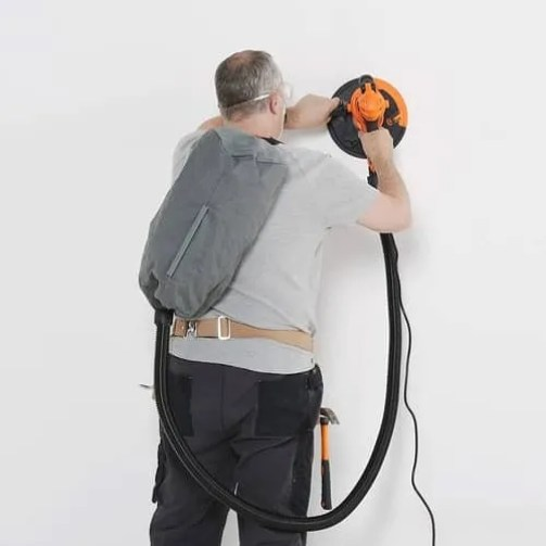 drywall sander uk reviews