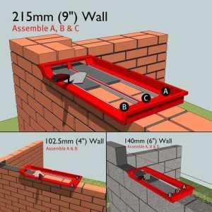 bricky pro