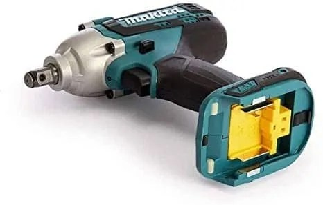 Makita DTW190 LXT Impact Wrench