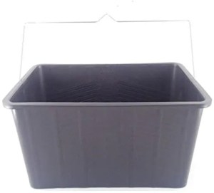 Picture of a paint bucket