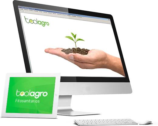 Software para Viveros