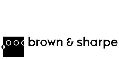 Brown Sharpe Catalog Pdf
