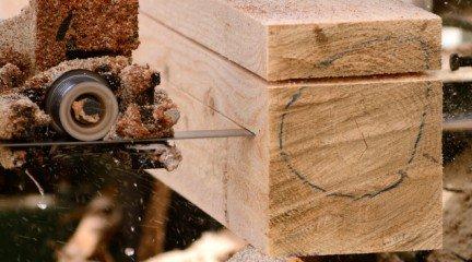 Best Portable Sawmill Brands