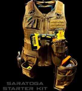 tool vest atlast 46