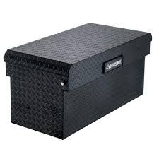 Tools box for trucks