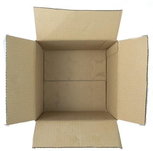 box-550405_1920