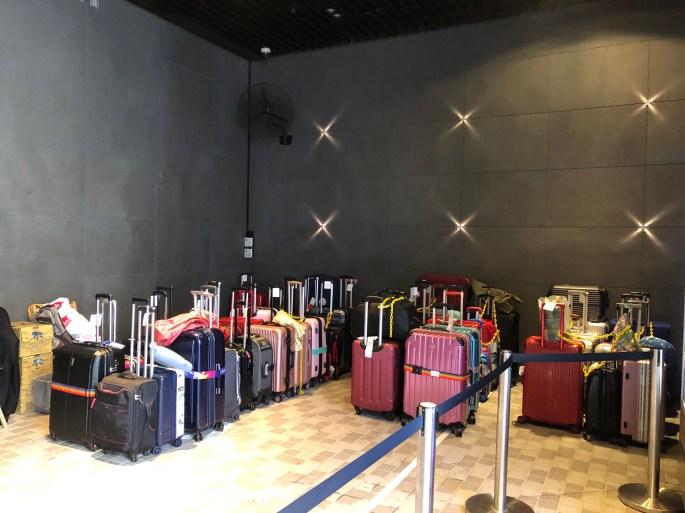 住香港|油麻地站盛世酒店,對熱鬧地點執著的選擇 – mytoolbox.blog