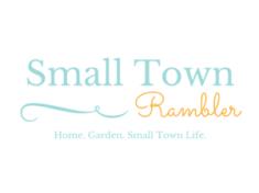 rp_Small-Town-Rambler-logo.png