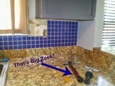 Big Zeek