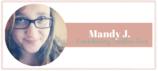 Mandy J. horizontal pic