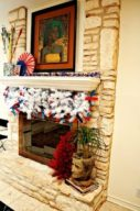 4th of July Decor Done Wrong