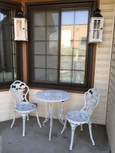 1 fall patio
