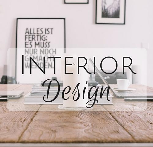 Interior Design ToolBox Divas