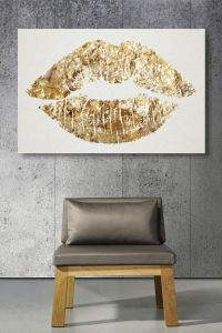 gold-accents-and-accessories-for-your-interior-33