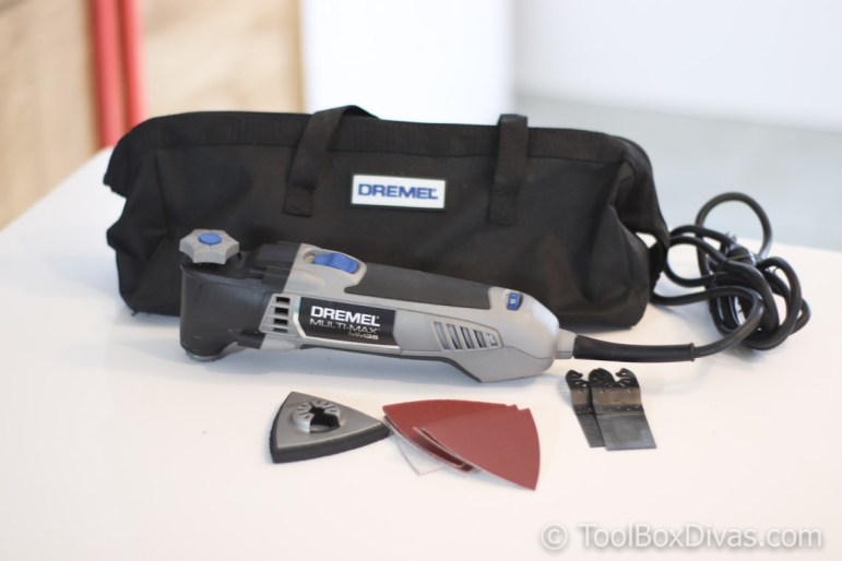 Essential Tools That Every Workshop Should Have - ToolBox Divas
