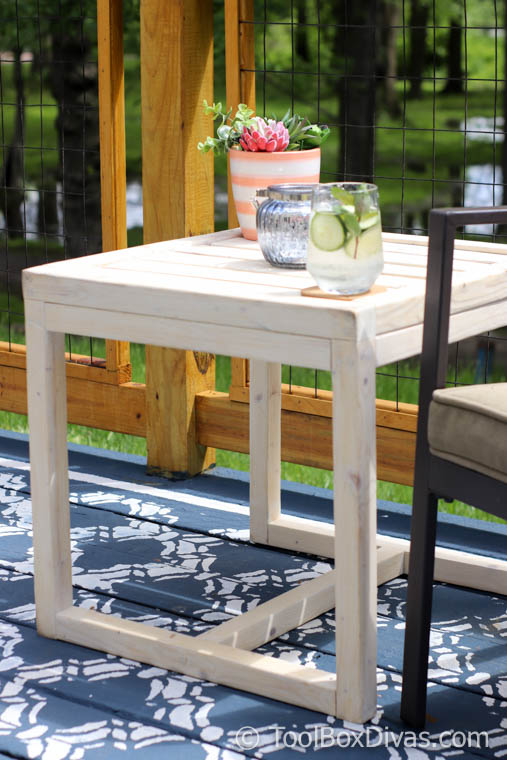 For More DIY Projects Or Outdoor Decor Inspiration Check Out These: