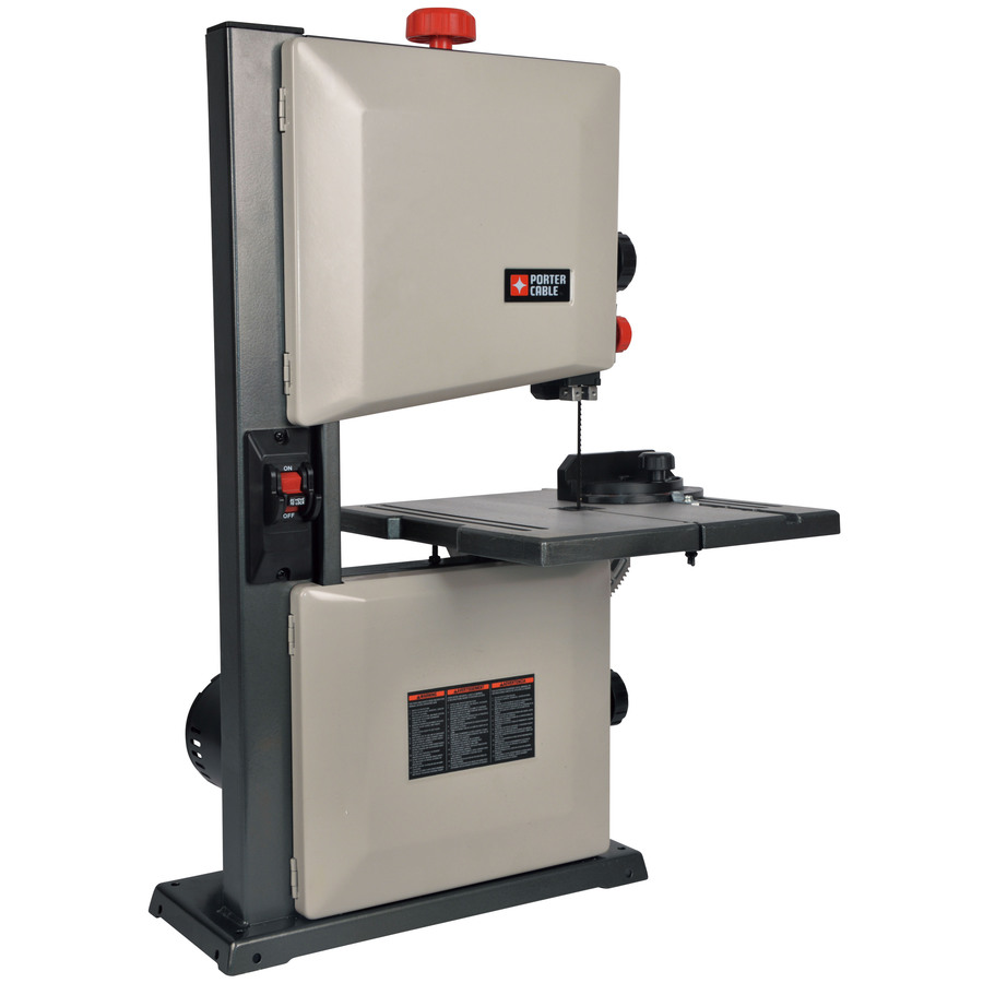 Bandsaw Guides Review