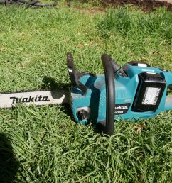 this is the third in a series of makita x2 ope reviews that started with the x2 string trimmer xru09pt and x2 brushless blower xbu02z  [ 2272 x 1704 Pixel ]