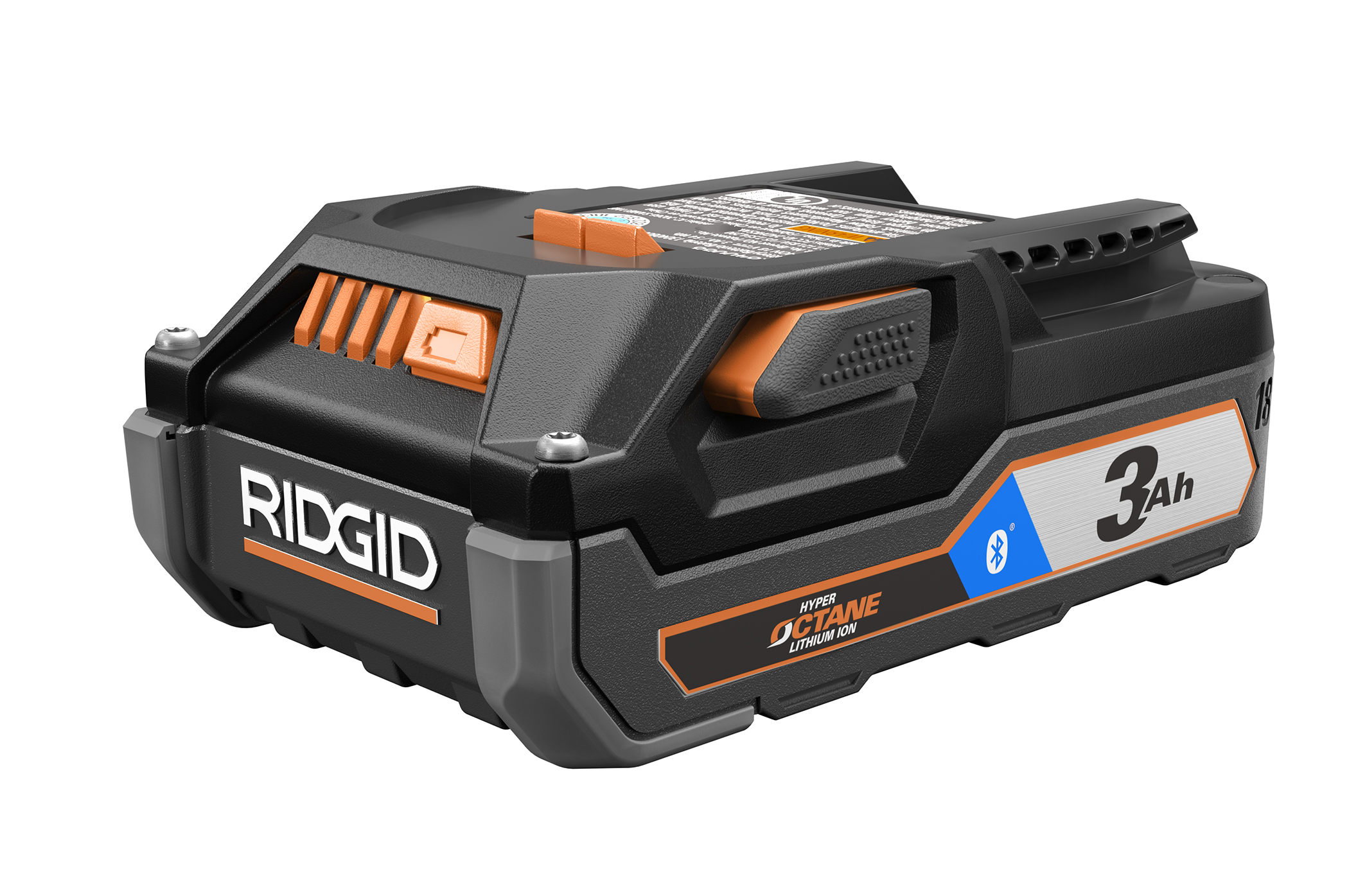 Ridgid Battery Tools Review