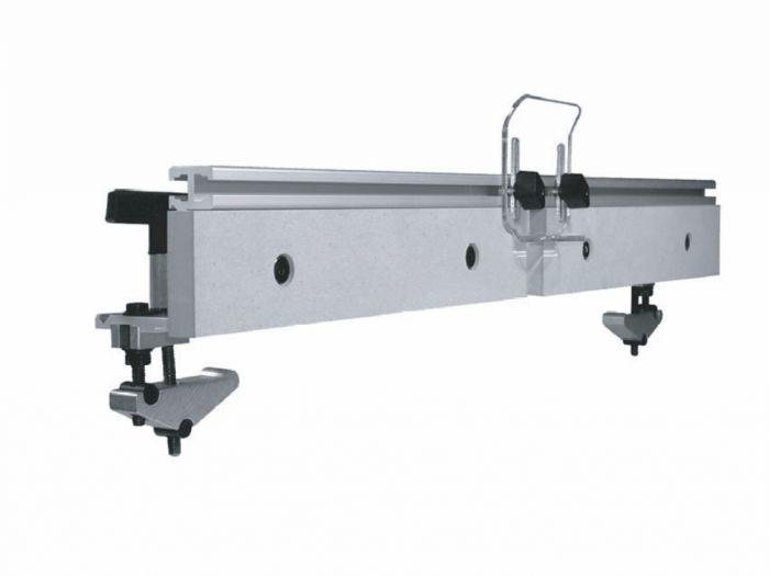 bench dog tools profence28
