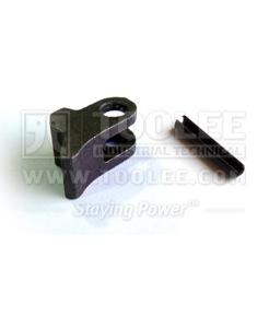 300 0910 Trigger Kits For Safety Hook
