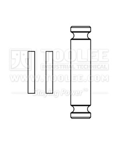 300-0912-Load Pin Kits For Sling Hook-drawing.jpg