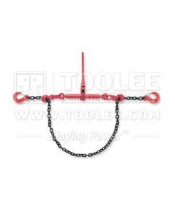 300 7221 Load Lashing Chain System LLB Type
