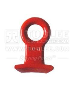 300 1254 Barrel Hook