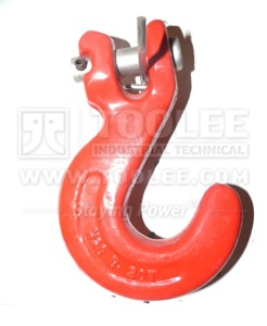 300 1256 Container Hook