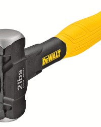 New DeWalt Demo Tools