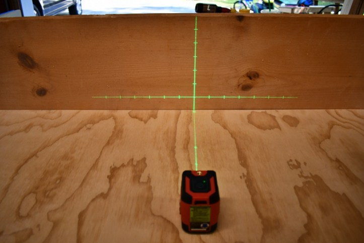 Skil Laser Level Review