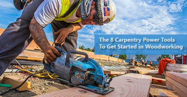 Carpentry-Power-Tools-featured-image
