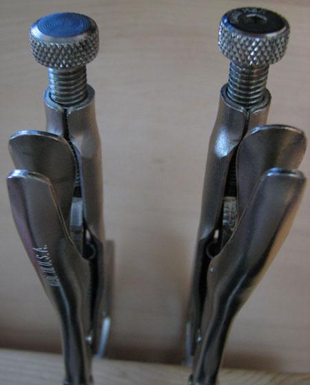 vise-grip-screw-bottom
