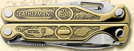 leatherman-argentum-charge-del-rey