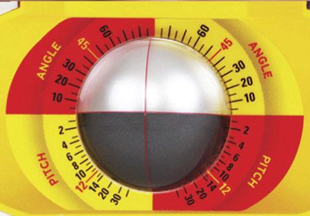 ch-hanson-precision-ball-level