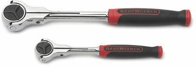 Gearwrench-Roto-Ratchet-Set