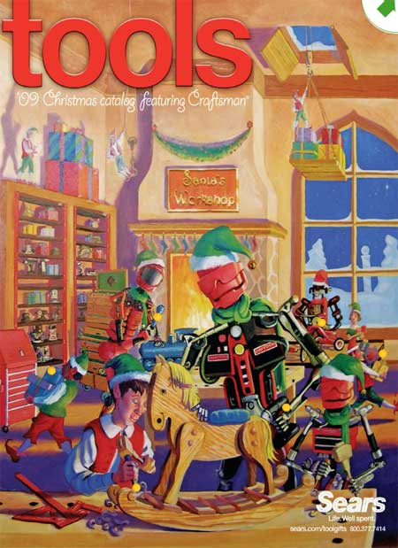 Craftsman-2009-Holiday-Catalog