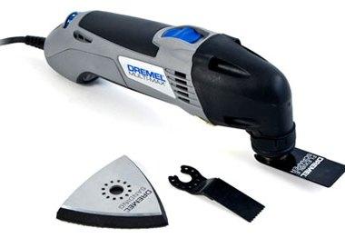 Dremel-Multi-Max-Oscillating-Tool-Kit