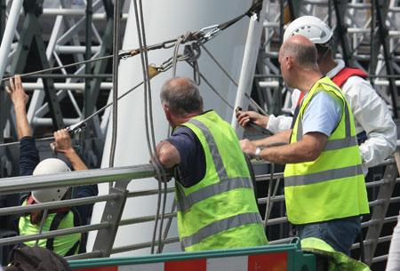 Bridge-Crew-in-Action