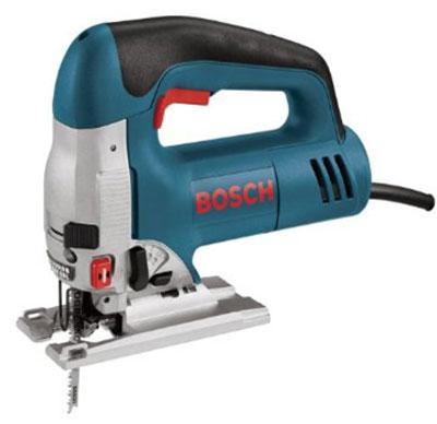 Bosch-1590EVSK-Jigsaw