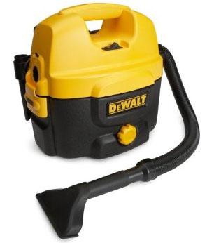 Dewalt-DC500-Wet-Dry-Cordless-Vacuum