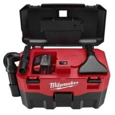 Milwaukee-0880-20-Cordless-Wet-Dry-Vacuum
