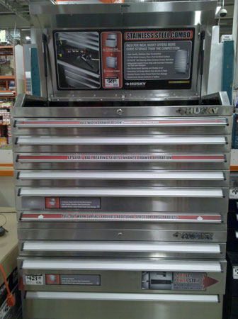 New-Husky-Tool-Storage-at-Home-Depot