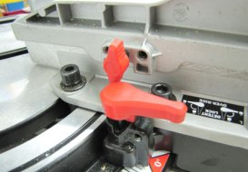 Craftsman-MiterMate-Adjustment-Knob-Pinch-Hazard